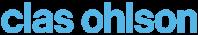 clas-ohlson-logo