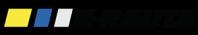 k-rauta-logo