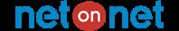 net-on-net-logo