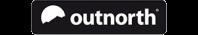 outnorth-logo